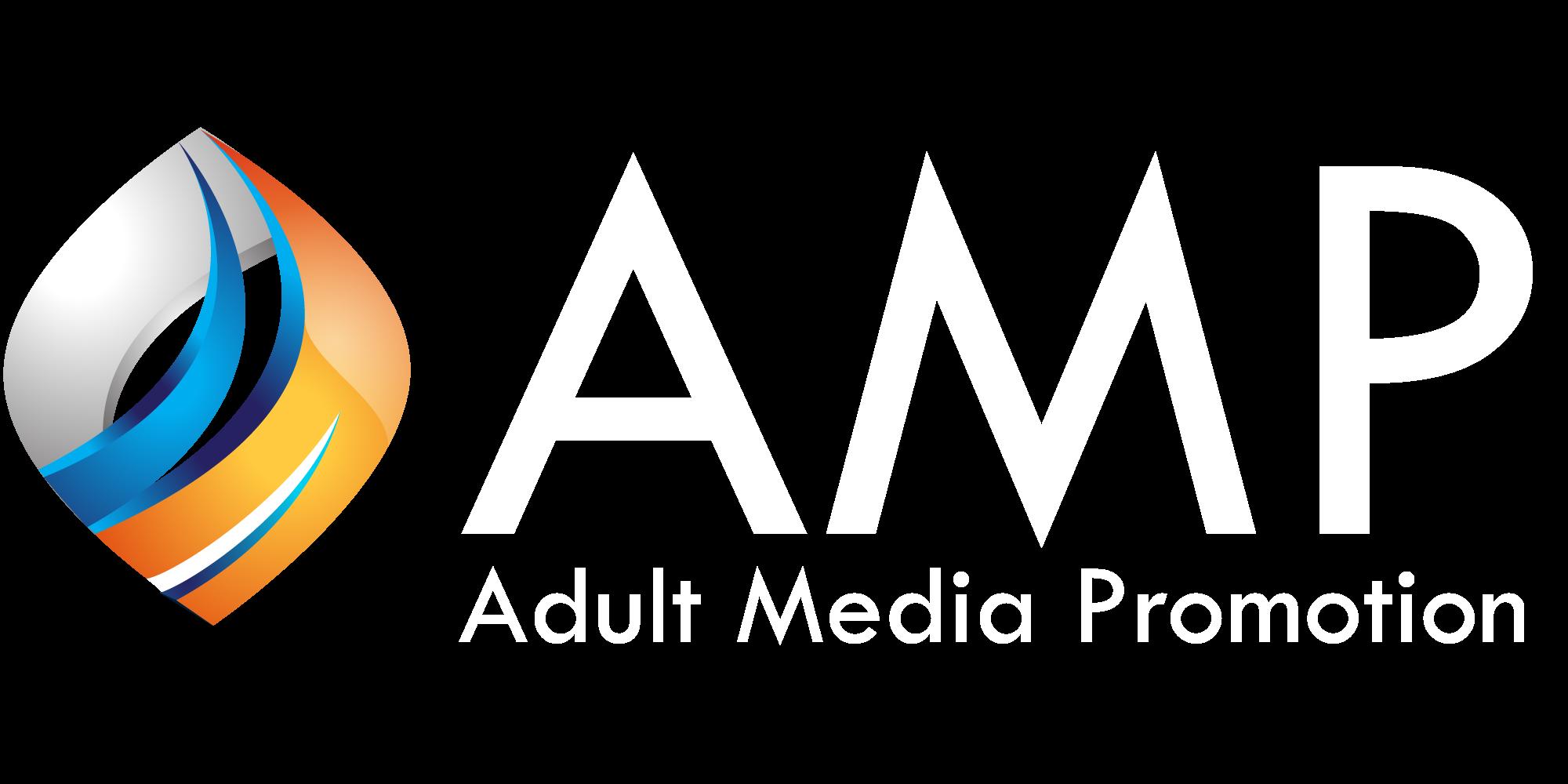 AMP Deschidere studiouri videochat