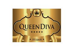 queendiva
