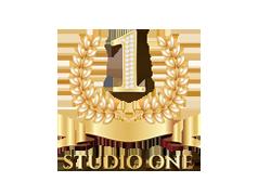studio one