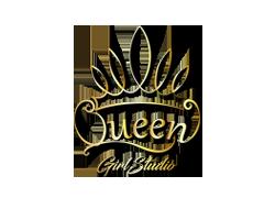 queengirls